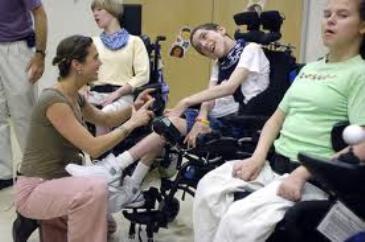 cerebral_palsy