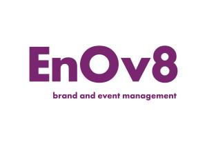 EO8005 purple logo-rgb (2)