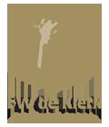 fwdk-logo-web