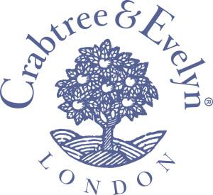 logo-crabtree