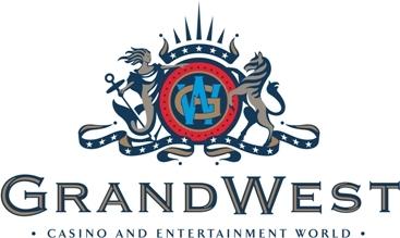 logo-gw