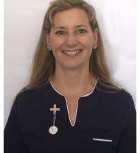 Tracy Winde Volunteer Advisor – Snr Carer
