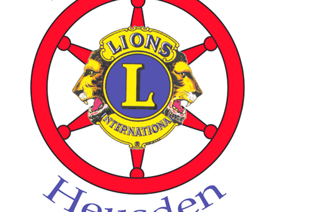 Lions International Challenge