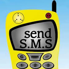SMS (2)
