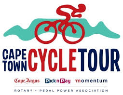 2016 Cape Cycle Challenge