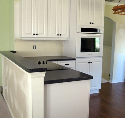 Countertop Height For Ada : ADA KITCHEN COUNTERTOP HEIGHT ? KITCHEN COUNTERTOPS