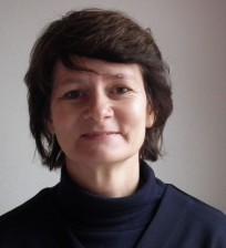 Michelle Kapp