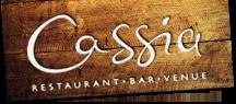 logo-cassia (1)