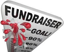 Fundraising Team
