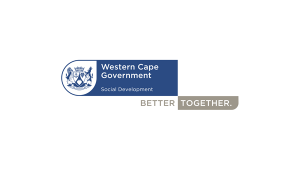 Western-Cape-Government-2