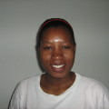 Loice Mudyanadzo – Mfuleni Care Team