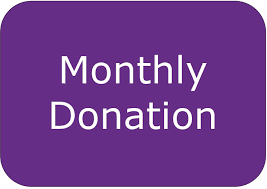 Monthly Donation Option now live