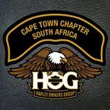 hog-logo-cape-town