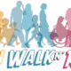 Run, Walk N Roll for Iris House
