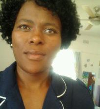 Thantiswa- Mfuleni Carer
