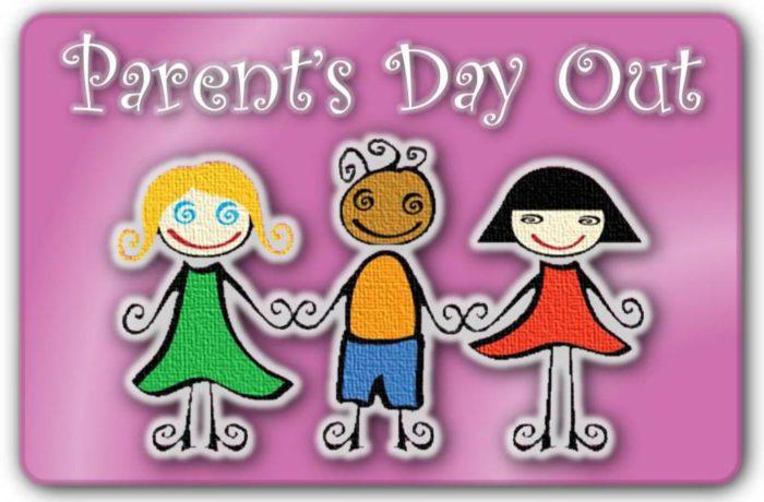 Parent Appreciation Day – 11th June 2017