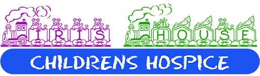 Iris House Childrens Hospice