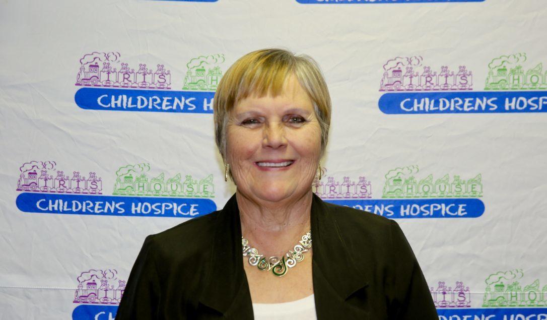 Kathy Gentz