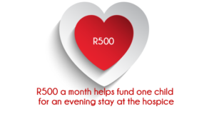monthly-donate-button-500