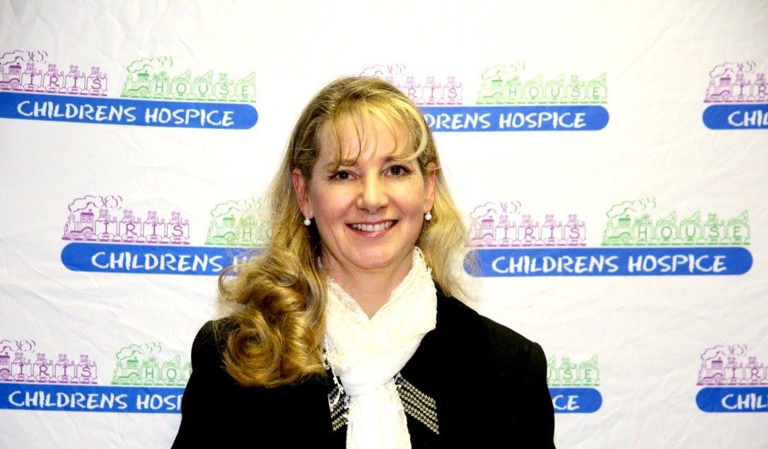 Tracy Winde